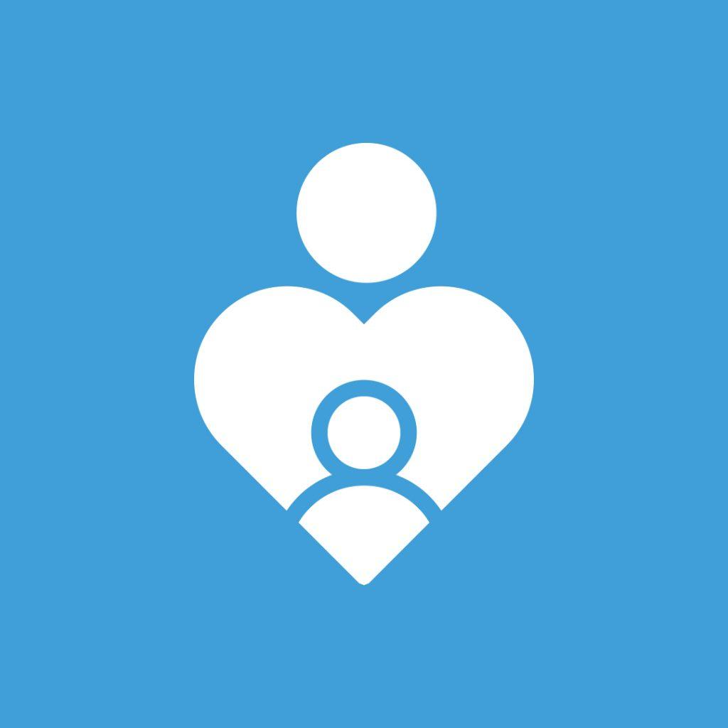 Life-Center-Icon