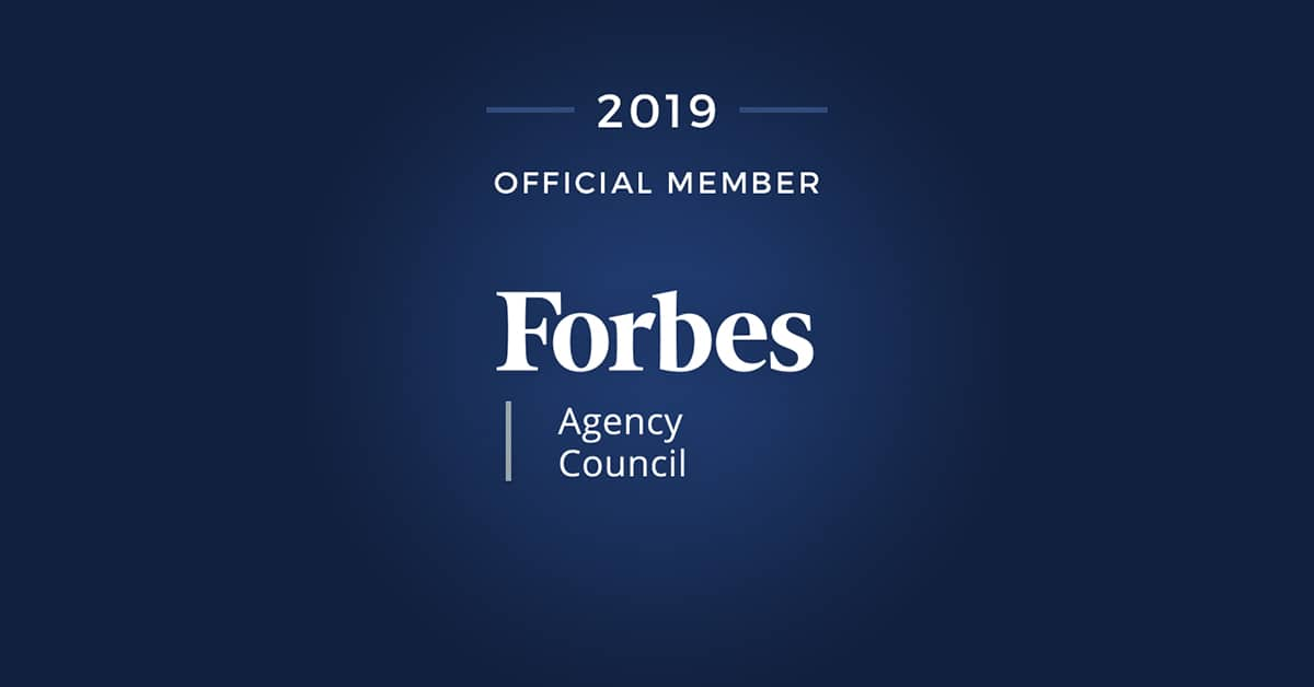Forbes Articles Featured Image