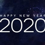 2020 Blog Article Featured Image