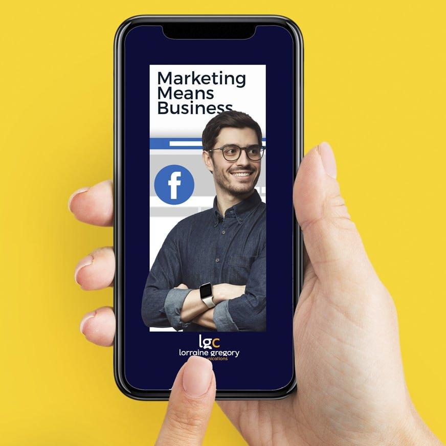 Social Media Services for Branding
