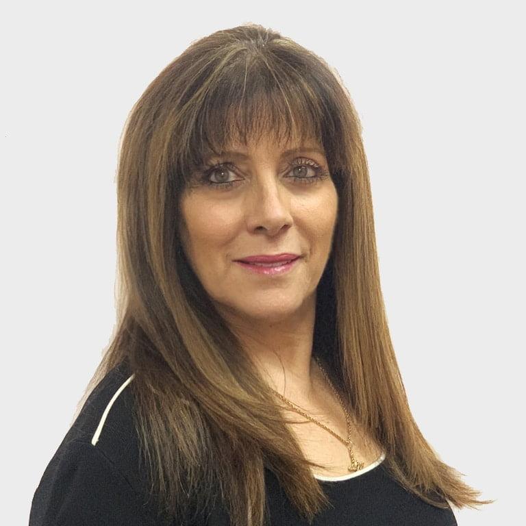 Madeline Sinacori