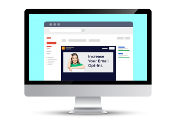 Email_Marketing_Campaigns