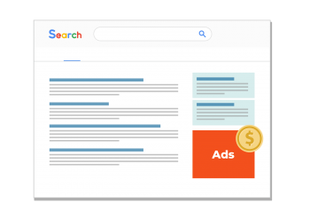 Point_Per_Click_Marketing