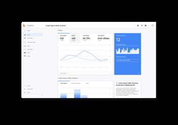 SEO_Search_Engine_Optimization_Marketing